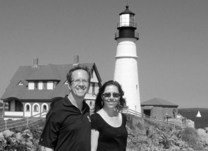 AtLightHouse_0589BW